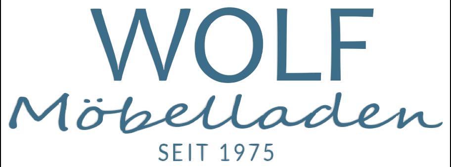 Wolf Möbelladen
